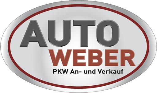 Auto-Weber